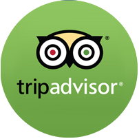 tripadvisor-png-200x200